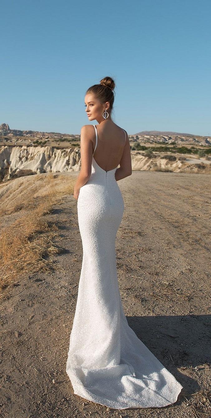 wedding dress #weddingdress #weddingdresses #weddinggown #bridedress