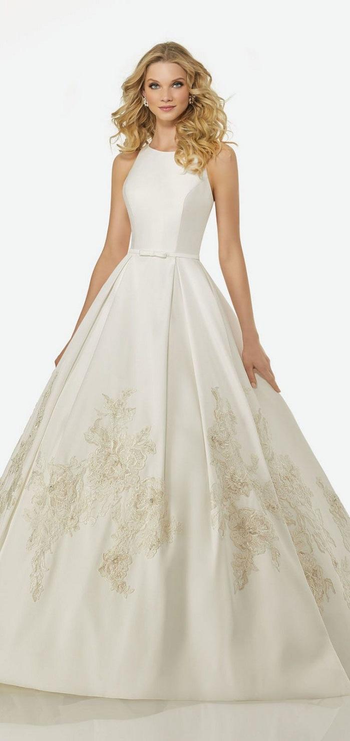 Randy Fenoli Bridal 2018 Wedding Dresses