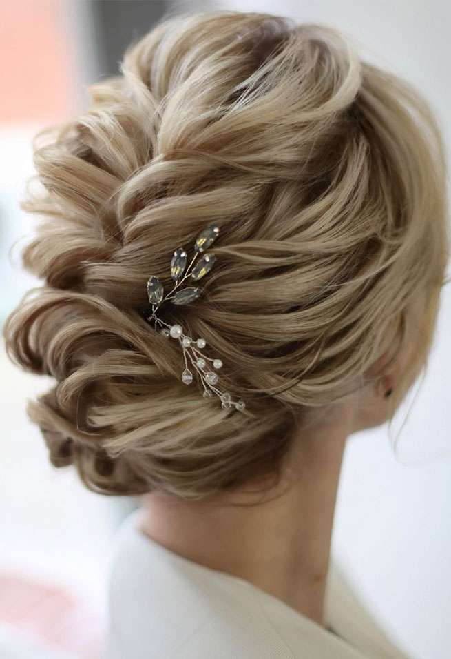 updo for medium hair, elegant wedding hairstyles, elegant updo, updo hairstyles for long hair, hair updos for medium length hair, updo hairstyles for weddings