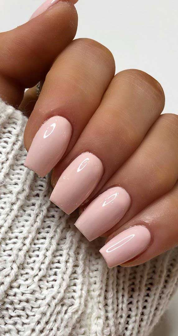 50 Super pretty nail art designs – Dying over these nails! 50