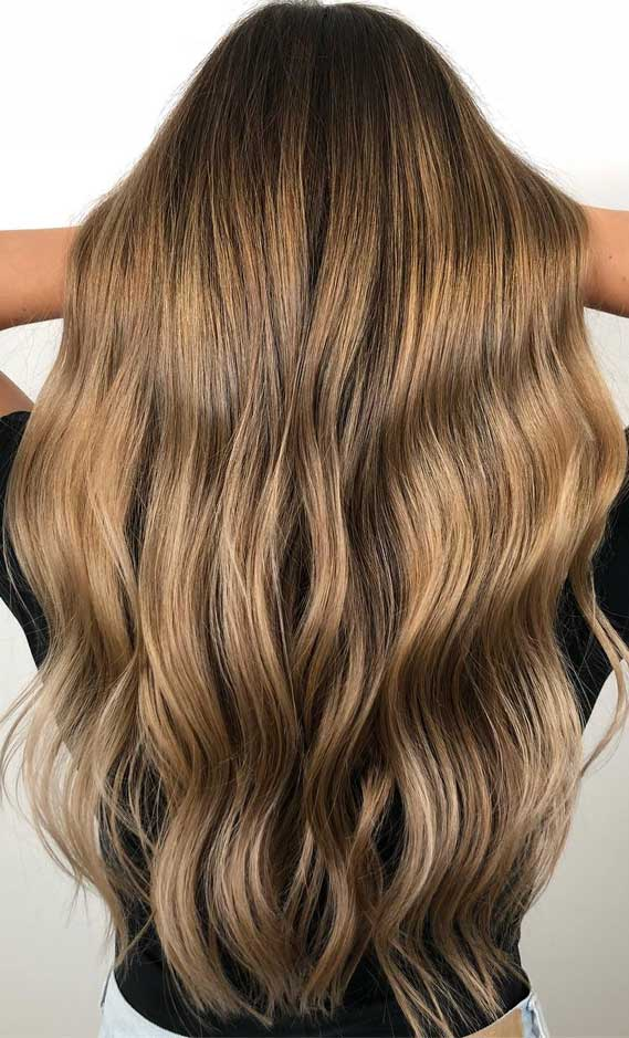hair colours   younger beautiful blonde