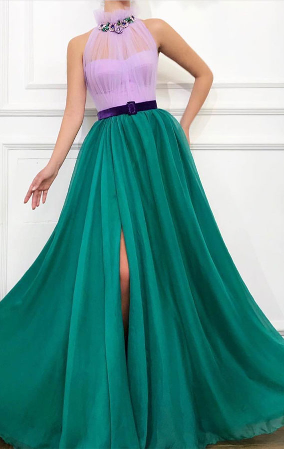 30+ Stunning Evening Dresses That Perfect Choice For Wearing To Any Special Occasion