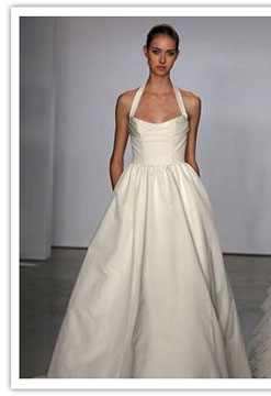 Best wedding dress type for broad shoulders junoir for Best wedding dress for wide shoulders