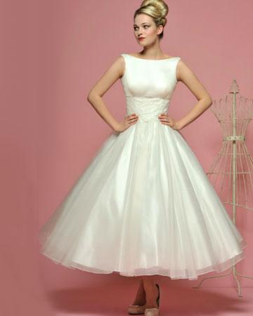 Fifties style dress uk