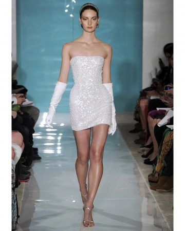 Short wedding Gowns,Short Wedding Dresses uk