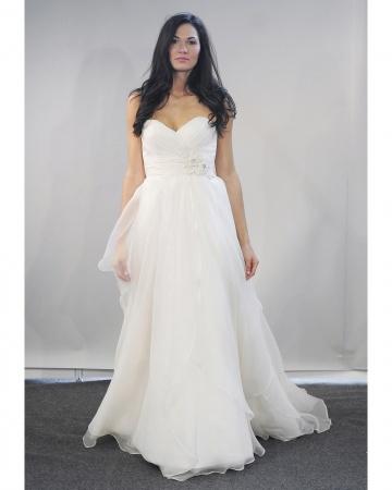 Empire wedding dresses wedding directory uk for Empire wedding dresses uk