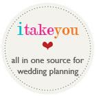 Itakeyou UK Wedding Directory   Wedding Dresses, Wedding Songs, Wedding Ideas, Free wedding websites