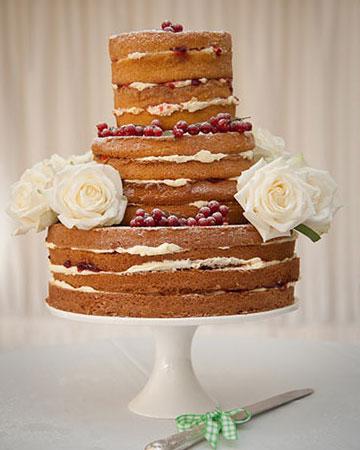 Wedding Cakes Wedding Cupcakes Wedding Directory Uk