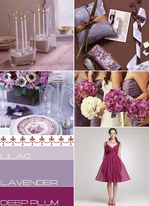wedding paletteswedding color palatewedding color palette ideas