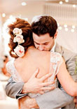 wedding,wedding songs,popular wedding songs,bridal entrance songs,wedding entrance songs,popular wedding entrance songs,popular bridal entrance songs,first dance wedding songs,top first dance wedding songs,popular first dance wedding songs,romantic first dance wedding songs,romantic wedding songs,bridal entrance songs ceremony,bridal entrance songs traditional,bridal entrance songs classical,bridal entrance song ideas,bridal entrance song piano,top 10 wedding songs,father and daughter dance songs for wedding,father and daughter dance,father and daughter songs,father and daughter wedding songs,popular wedding songs