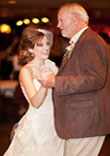 wedding,wedding songs,popular wedding songs,bridal entrance songs,wedding entrance songs,popular wedding entrance songs,popular bridal entrance songs,first dance wedding songs,top first dance wedding songs,popular first dance wedding songs,romantic first dance wedding songs,romantic wedding songs,top 10 wedding songs,father and daughter wedding dance songs,father and daughter wedding songs,Romantic last dance wedding songs,popular last dance wedding songs,last dance wedding songs list,last dance wedding songs uk,last dance wedding songs upbeat,father and daughter songs,wedding dance songs