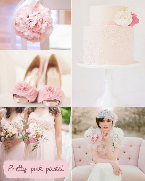 Spring Wedding Colours,Spring Weddings, Wedding Spring