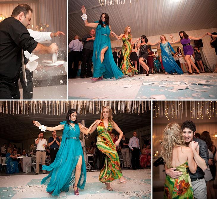 Greek Weddings Destination Wedding