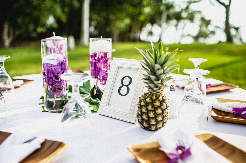 Beach wedding decorations beach wedding details tropical beach wedding decor wedding table decor beach wedding junglespirit Gallery