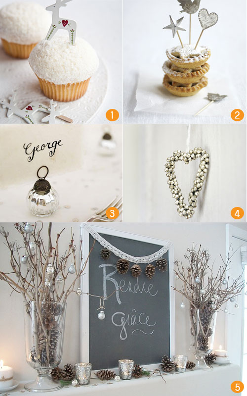 Winter Wedding Ideas Choosing Winter Wedding Theme
