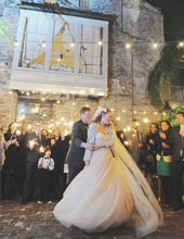 wedding songs,popular wedding songs,bridal entrance songs,wedding entrance songs,popular wedding entrance songs,popular bridal entrance songs,first dance wedding songs,top first dance wedding songs,popular first dance wedding songs,romantic first dance wedding songs,romantic wedding songs,top 10 wedding songs,father and daughter wedding dance songs,father and daughter wedding songs,father and daughter songs,wedding dance songs,prelude wedding songs,wedding songs escort guests,popular prelude wedding songs,cake cutting songs,wedding cake cutting songs,popular wedding cake cutting songs,father and daughter wedding dance songs,mother and son wedding songs