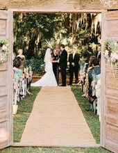 recessional wedding songs,processional wedding songs modern,processional wedding songs,popular wedding songs,bridal entrance songs,wedding entrance songs,popular wedding entrance songs,popular bridal entrance songs,first dance wedding songs,top first dance wedding songs,popular first dance wedding songs,romantic first dance wedding songs,romantic wedding songs,top 10 wedding songs,father and daughter wedding dance songs,father and daughter wedding songs,father and daughter songs,wedding dance songs,prelude wedding songs,wedding songs escort guests,popular prelude wedding songs,cake cutting songs,wedding cake cutting songs,popular wedding cake cutting songs,father and daughter wedding dance songs,mother and son wedding songs