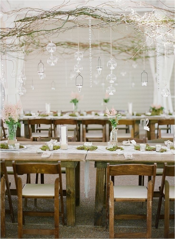 Questions to ask wedding caterer wedding food catering - Decoracion vintage chic ...