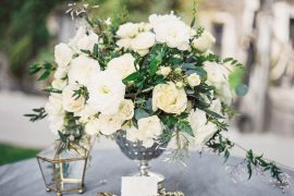 Choosing wedding florist,wedding flowers
