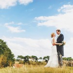 Bride & Groom photo ideas