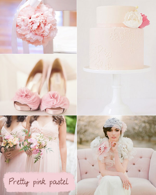 spring wedding colour palette,pastel wedding ideas,pastel wedding,spring wedding ideas,pastel spring wedding,pastel spring wedding colours palette,spring wedding colours palette