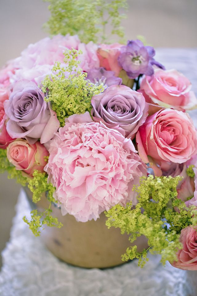 Best Flowers For Summer Weddings Popular Wedding Flowers