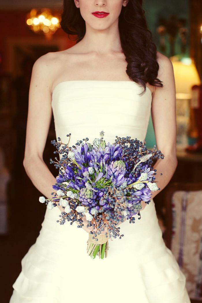 Best Flowers For Summer Weddings,Popular Wedding Flowers