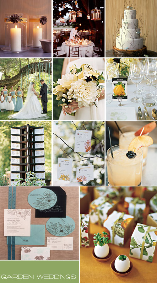 garden wedding theme ideas,garden wedding ceremony ideas,garden wedding decorations ideas,garden wedding reception ideas