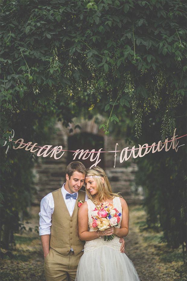 wedding readings from literature, wedding readings from books, shakespeare sonnets 116 wedding reading,shakespeare wedding,shakespeare sonnets,wedding reading ideas,popular wedding reading,traditional wedding reading,wedding reading non religious