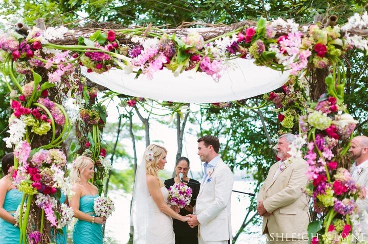In Midsummer a Wedding by Arnold Kenseth, in midsummer a wedding arnold kenseth, weddings in a midsummer night dream,in midsummer a wedding night dream
