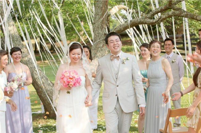 funny wedding reading i like you by sandol stoddard warburg wedding reading,i like you by sandol warburg poems,funny wedding reading for civil ceremony