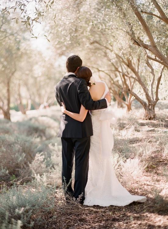 the key to love poem wedding reading,romantic wedding readings from literature,romantic wedding readings from movies,romantic wedding readings poems