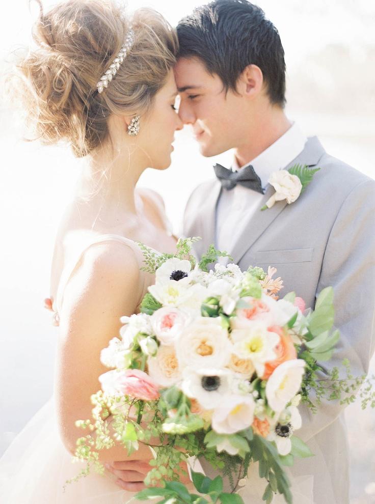 romantic wedding readings and poems,true love peoms,civil wedding reading ideas,love poems wedding reading,wedding readings from books,movies,ceremony
