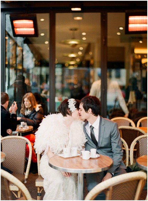 romantic wedding readings and poems,civil wedding readings from books what is love wedding reading corinthians,wedding readings from movies,poems readings