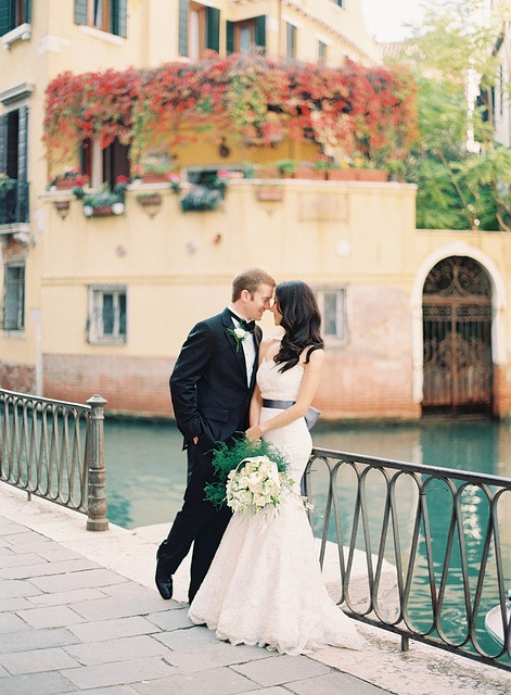 love is a great thing by thomas a kempis wedding reading,romantic wedding readings and poems,wedding reading from books,love poems wedding readings