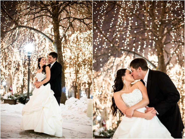 wedding ideas for a winter wedding neutral winter wedding colours palette 28110