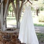 wedding dresses,rustic wedding dress,romantic wedding dress,rustic wedding dresses country