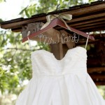 wedding dress hanger with name and date,wedding dress hanger diy,wedding dress hanger mrs,personalized wedding dress wire hanger,wedding dress wood hanger