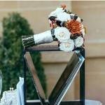 autumn wedding bouquet,fall wedding bouquet,autumn bridal bouquet