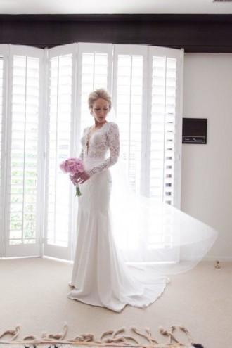 long sleeves wedding dresses, long sleeve lace wedding dresses,wedding dresses,long sleeves wedding gowns,long sleeve lace wedding gown   itakeyou.co.uk