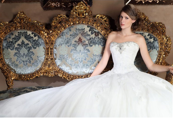 The Cotswold Frock Shop wedding dresses,The Cotswold Frock Shop