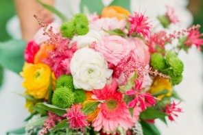 Wedding Bouquets Ideas,Bridal Bouquet Ideas,pretty wedding bouquet,bridesmaids bouquets ideas,summer wedding bouquet