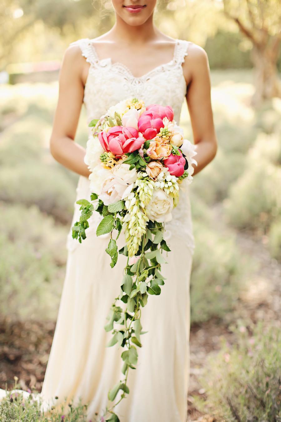 Wedding Bouquets Ideasbridal Bouquet Ideas