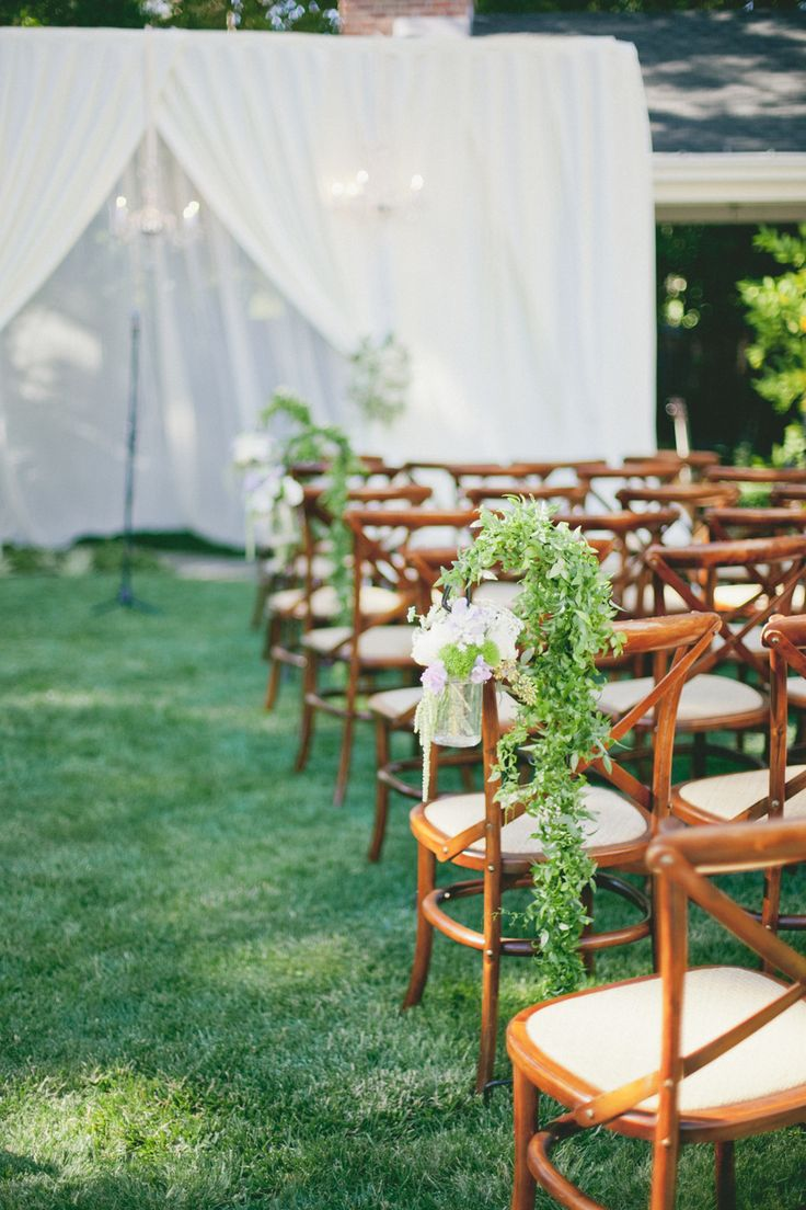 wedding ceremony chair arrangements,Ceremony Decoration Ideas,aisle Ideas,Wedding Ceremony runner Decoration Ideas,outdoor wedding ceremony set up