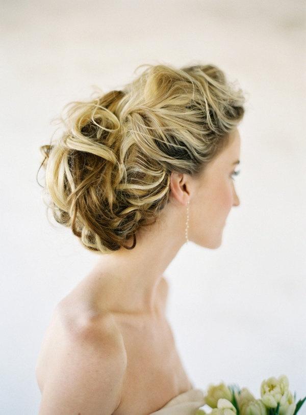 Wedding Hairstyles Updos Wedding Hairs Updos