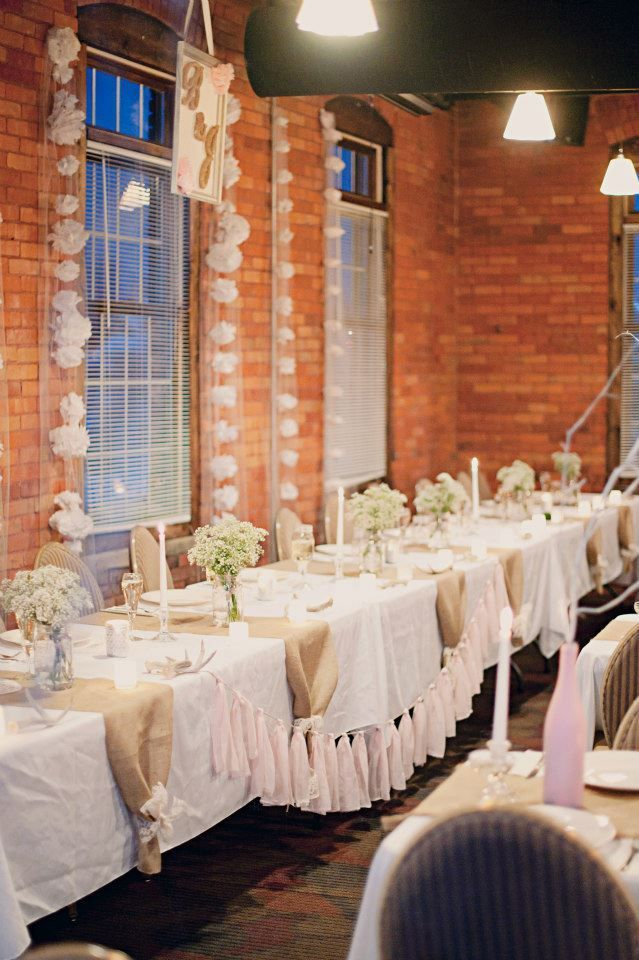 Wedding party decorations uk image collections wedding decoration wedding table decoration ideas uk gallery wedding decoration ideas junglespirit Choice Image