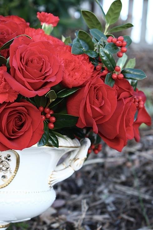 Winter wedding centerpieces ideas wonderland