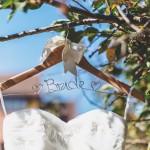 Shabby chic Wedding,sweetheart wedding dress
