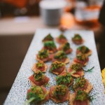 Palm Springs Wedding Pictures,wedding food ideas