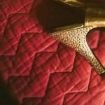 gold wedding shoes,vintage wedding shoes